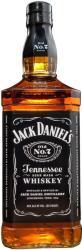 Jack Daniel's Whiskey 1L 40%