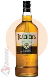 Teacher's Whiskey 0,7L 40%