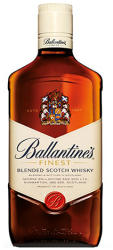 Ballantine's Whiskey 0,5L 40%