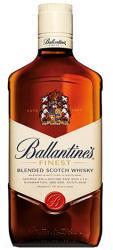 Ballantine's Whiskey 0,5L 40%