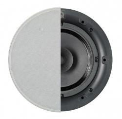 Q Acoustics QI65CB (QI1105)