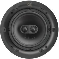 Q Acoustics QI65C ST (QI1150)