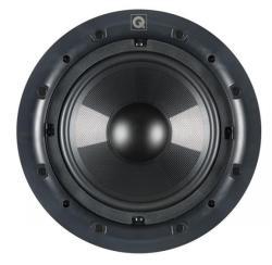 Q Acoustics SUB 80SP (Qi2250)
