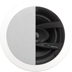 Q Acoustics QI65CW (QI1190)