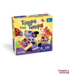 Huch & Friends Tempo Tempo