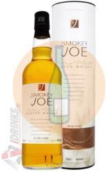 SMOKEY JOE Islay Malt Whiskey 0,7L 46%