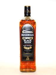 Bushmills Black Bush Whiskey 1L 40%