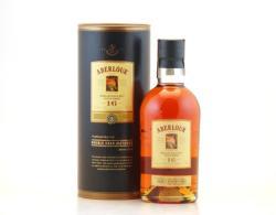 ABERLOUR 16 Years Whiskey 0,7L 43%