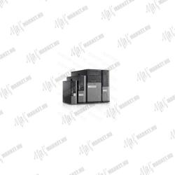 Dell OptiPlex 9020 171121