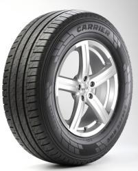 Pirelli Carrier 215/70 R15C 109/107S