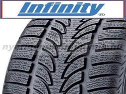 Infinity EcoSnow 185/65 R14 86T