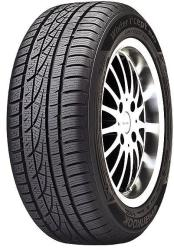 Hankook Winter ICept Evo W310 RFT 205/55 R16 91V