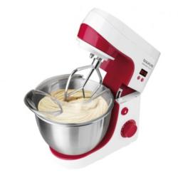 Taurus 913.518 Mixing Chef Compact