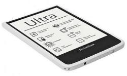 PocketBook Ultra (PB650)