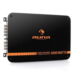 Auna Dark Star 2000