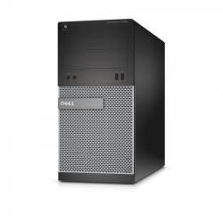 Dell OptiPlex 3020 MT 171546