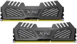 ADATA XPG V2 16GB (2x8GB) DDR3 2400MHz AX3U2400W8G11-DMV