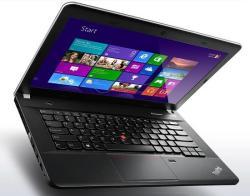 Lenovo ThinkPad Edge E540 20C6A0F000