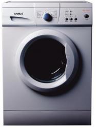 Samus WSL-510A+