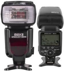 Meike MK 910 (Nikon)