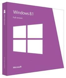 Microsoft Windows 8.1 64bit HUN WN7-00610