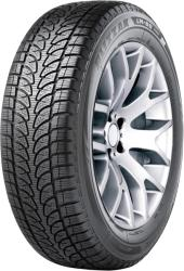 Bridgestone Blizzak LM80 Evo 255/60 R17 106H