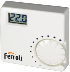 Ferroli FER 8