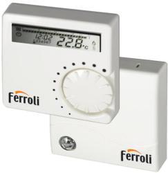 Ferroli Fer 9 RF