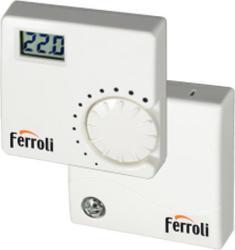 Ferroli FER 8 RF