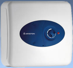 Ariston Shape Small 10