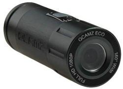 MAPTAQ Q-Camz Eco