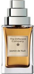 The Different Company Jasmin de Nuit EDP 90ml