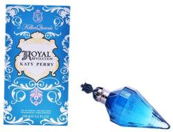 Katy Perry Royal Revolution EDP 100ml