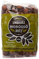 Zöldbolt Indiai mosódióhéj 1000g