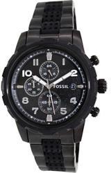 Fossil FS4904