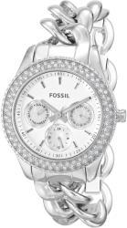 Fossil ES3498