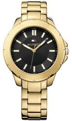Tommy Hilfiger TH1781434