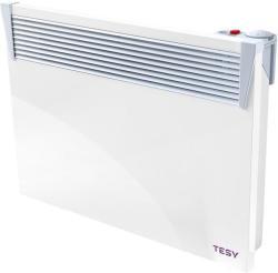TESY CN 03 150 MIS (301386)
