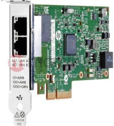 HP 652497-B21