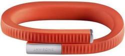 Jawbone UP24 wristband Large