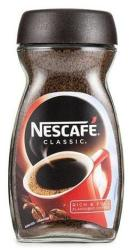 Nescafé Classic, instant, 200g