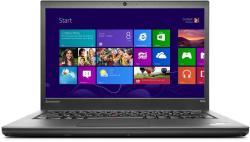 Lenovo ThinkPad T440p 20AN00CBRI