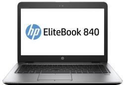HP EliteBook 840 G1 F1Q48EA