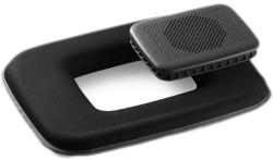 Cooler Master NotePal Comforter Air R9-NBC-CAAB-GP