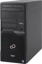 Fujitsu PRIMERGY TX1310 M1 T1311SC050IN