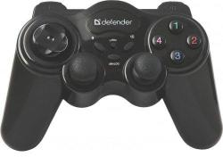 Defender Game Master (6425)
