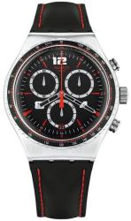 Swatch YVS404