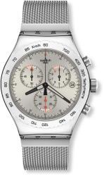 Swatch YVS405