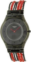 Swatch SFM130