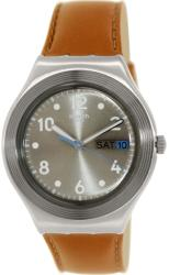 Swatch YGS775